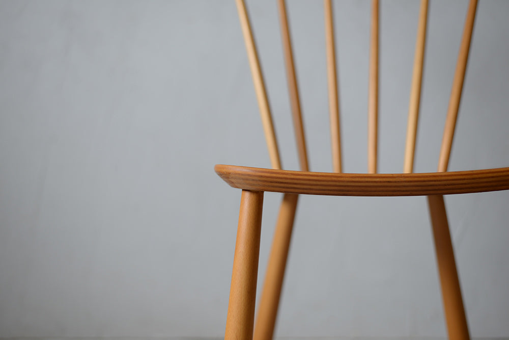Poul M. Volther Dining Chair J46 D-R208D515A