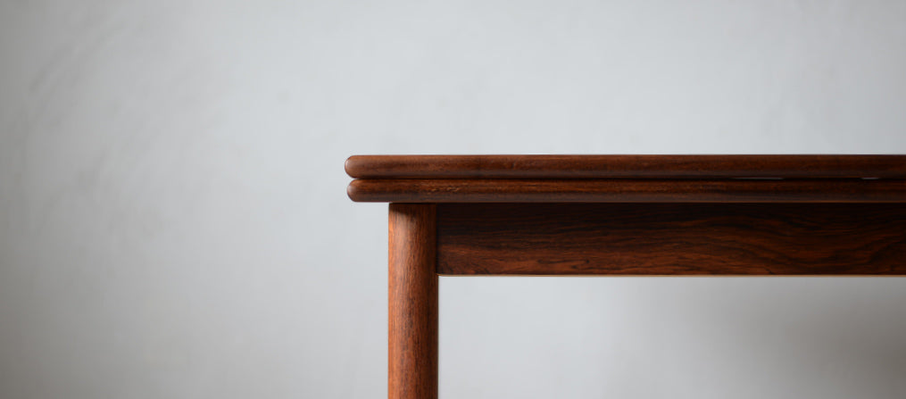 Dining Table D-R303D102_デザイン