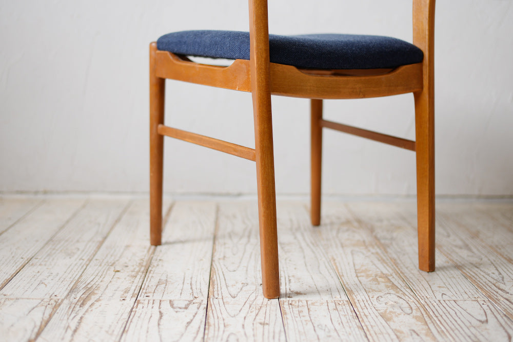 Dining Chair R212D634A