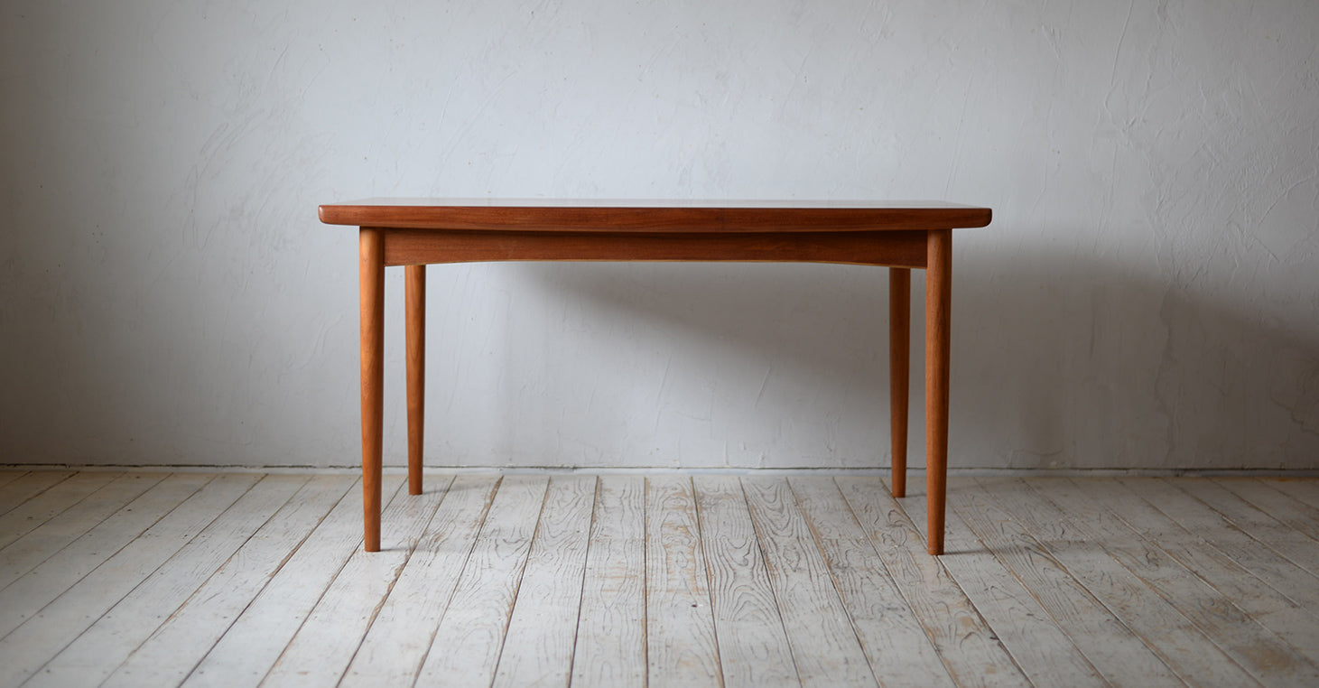 Dining Table R212K003
