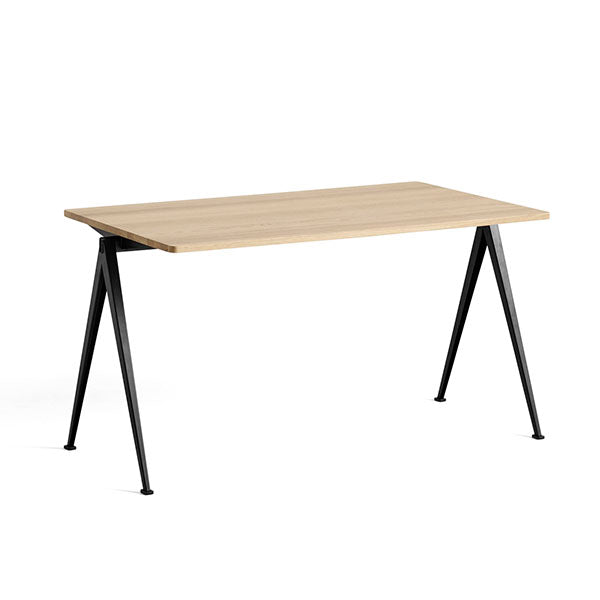 PYRAMID TABLE W1400