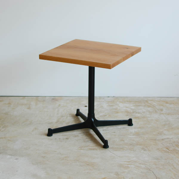 Cafe Table 450×450