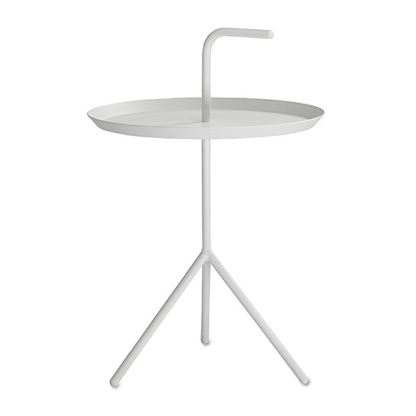 DLM SIDE TABLE (XL)