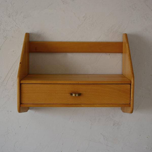 Wall Shelf 805D004E
