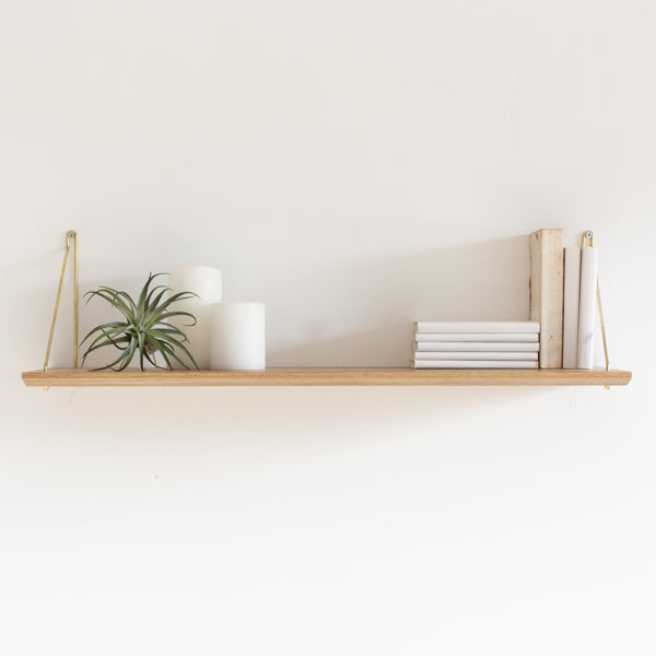 kilta wall shelf