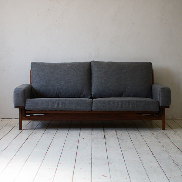 Newnormal Low Sofa 2.5P