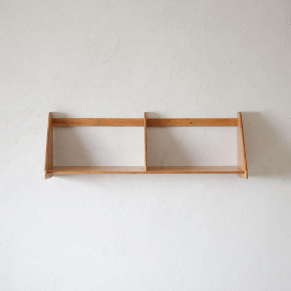 Hans J. Wegner Wall Shelf D-805D055