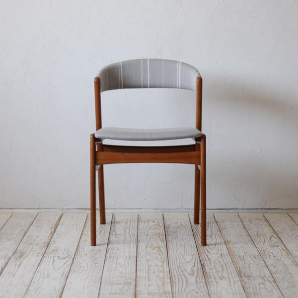 Dining Chair 910D610D