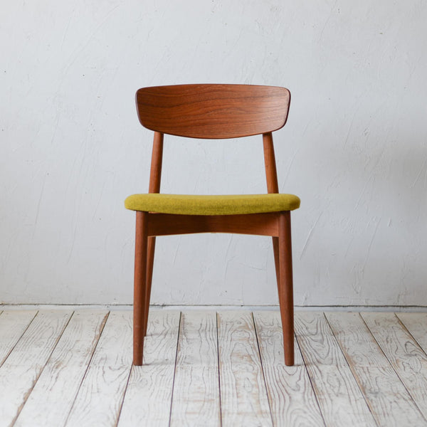 Harry Østergaard Dining Chair R212D606B