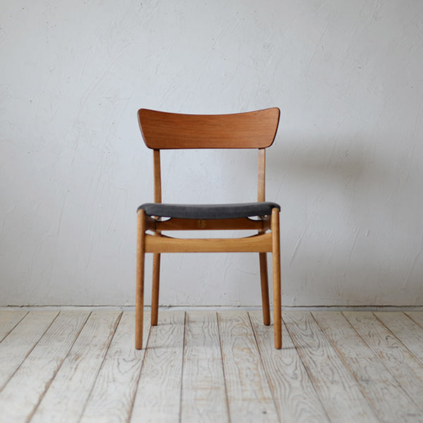 Dining Chair D-R212D602B