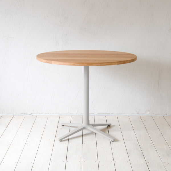 Round Cafe Table Φ900