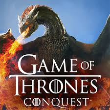 Buy Game of Thrones Conquest Account