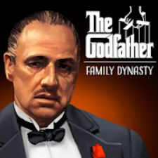 Buy The Godfather Accounts
