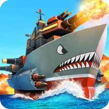 Buy Sea Game Account