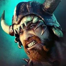 Buy Vikings War of Clans Account