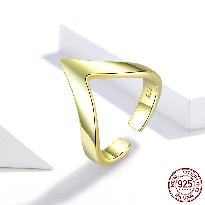 Geometric Love Rings