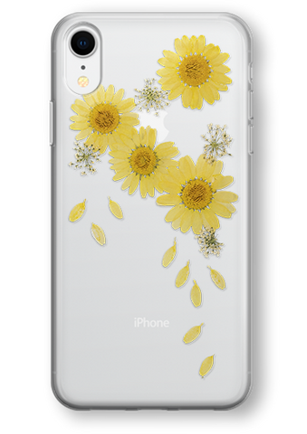 sports shoes 9475f c0fb2 iPhone Cases - Floral Cases
