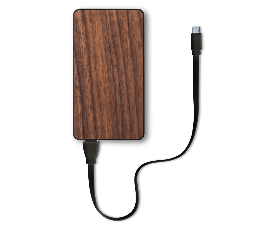 6000 MAH POWER PACK