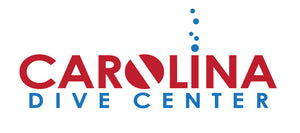 Carolina Dive Center