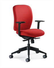Cushy Task Chair