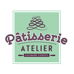 Patisserie Atelier Culinaire