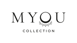 MYOU Collection