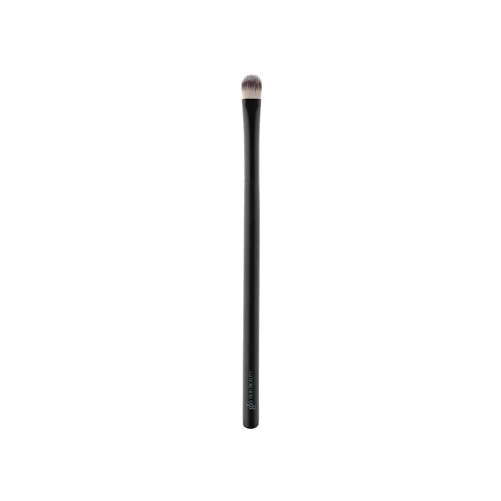 glo Minerals 110 Full Coverage Camouflage Brush