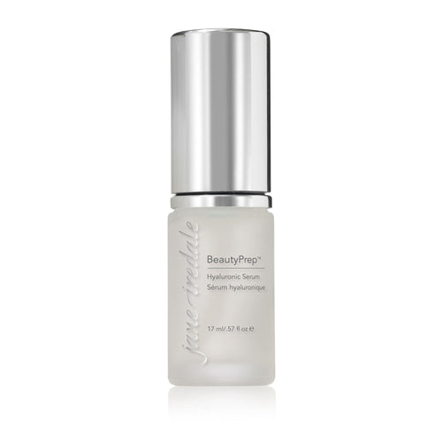 Jane Iredale BeautyPrep Serum