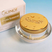 Load image into Gallery viewer, Guinot Hydra Summum Creme 1.6 oz
