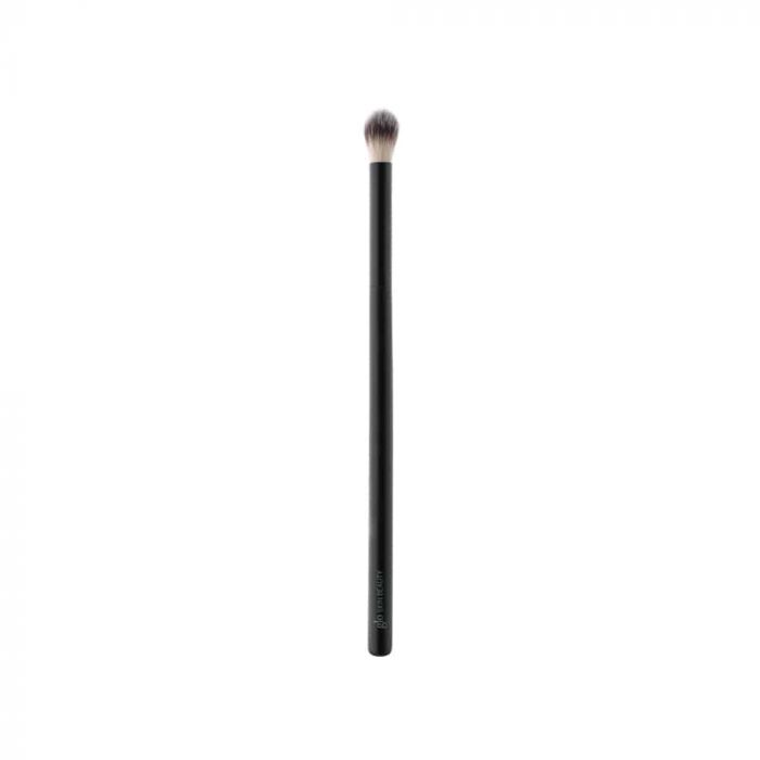 glo Minerals 303 Detail Blender Brush