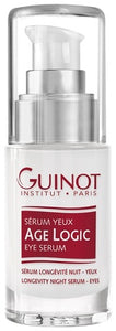 Guinot Age Logic Eye Serum