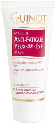 Guinot Anti-Fatigue Yeux / Anti-Fatigue Eye Mask - 1.05 oz.