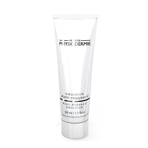 Physiodermie Anti-Redness Emulsion*