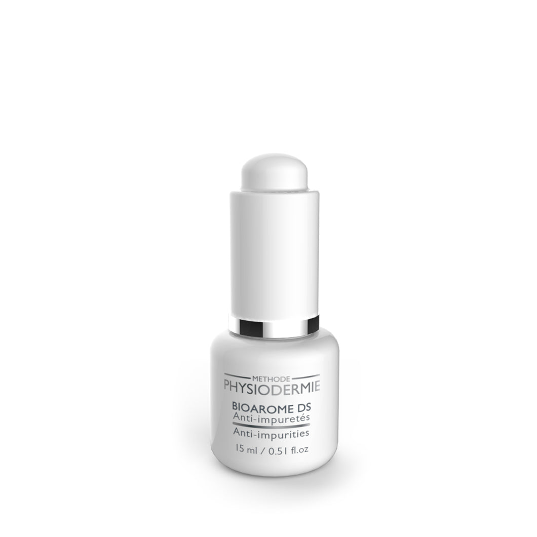 Physiodermie Anti-Impurities Bioarome (DS)