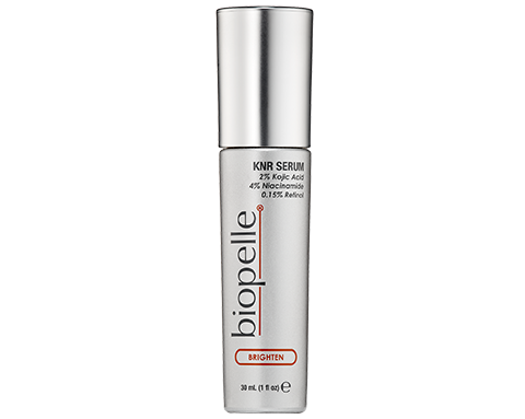 Biopelle KNR Brightening Serum (1 fl oz.)