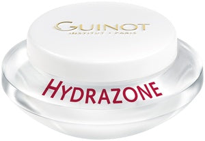 Guinot Hydrazone All Skin/Moisturizing Cream - 1.6 oz.
