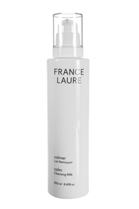 France Laure - Cleansing Milk | Calm