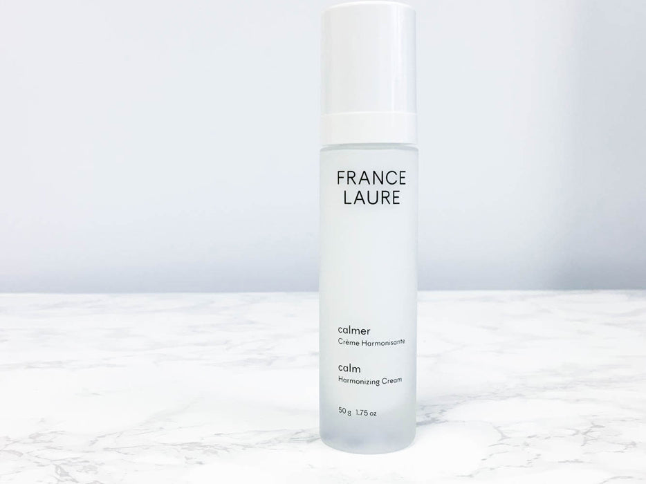 France Laure - Harmonizing Cream | Calm