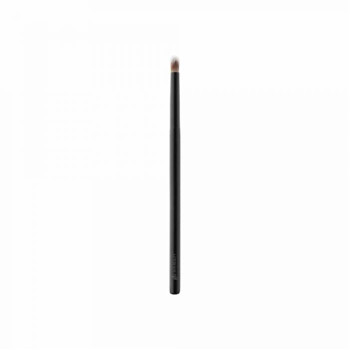 glo Minerals 305 Creases Shader  Brush