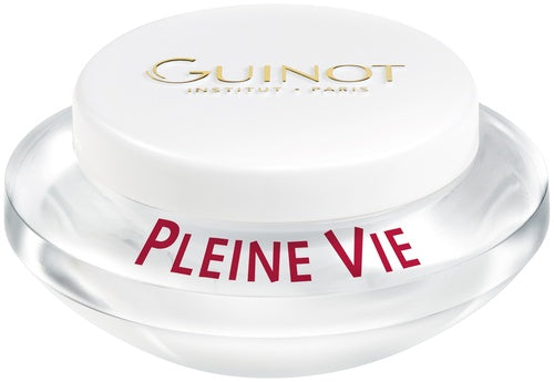 Guinot Pleine Vie / Anti-Age Skin Cell Supplement - 1.6 oz.