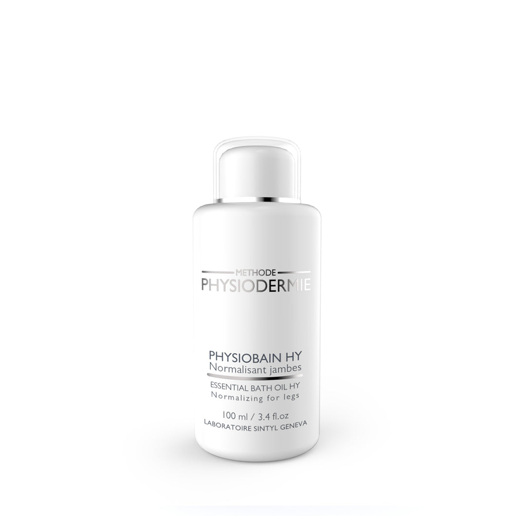 Physiodermie Normalizing Bath Oil (HY)