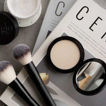 Load image into Gallery viewer, glo Minerals Perfecting Powder