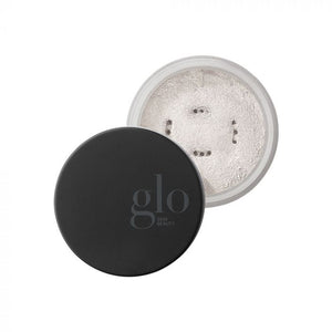glo Minerals Luminous Setting Powder