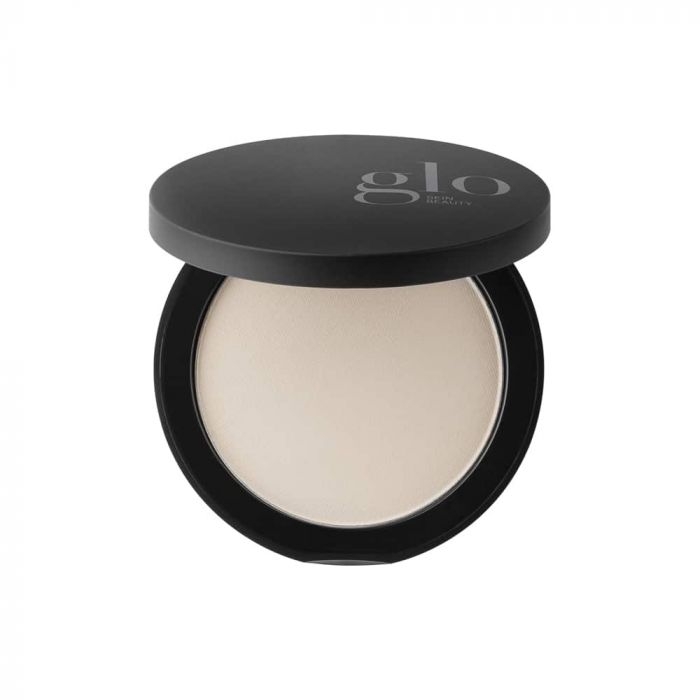 glo Minerals Perfecting Powder