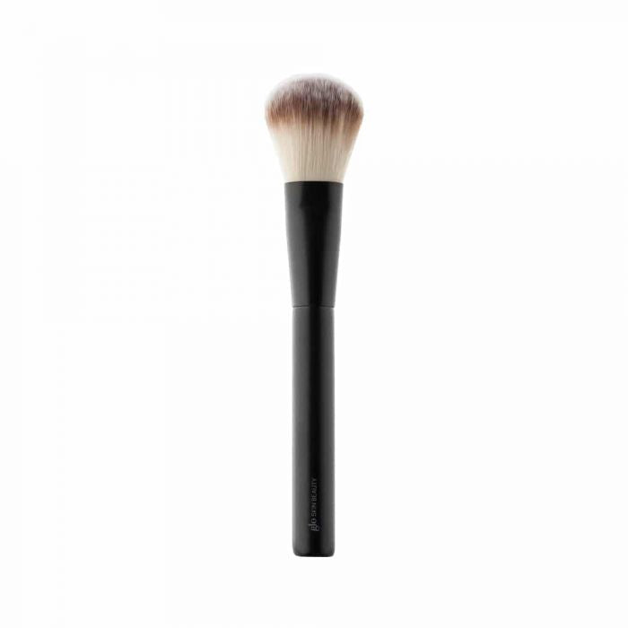 glo Minerals 102 Perfector Brush