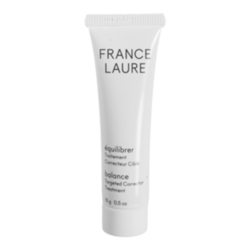 France Laure - Targeted Corrector Treatment | Balance