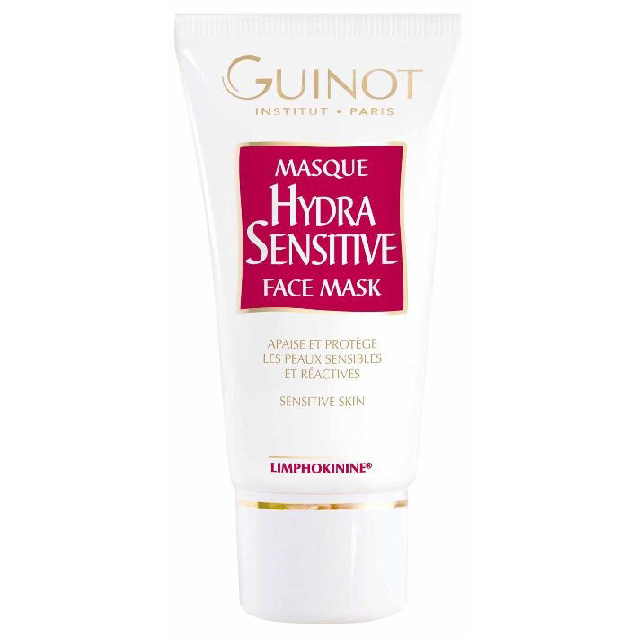 Guinot Hydra Sensitive Face Mask - 1.7 oz.