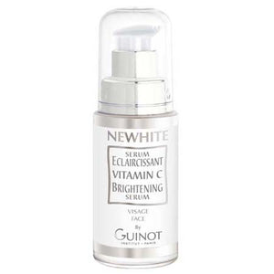 Guinot Newhite Serum Eclaircissant / Vitamin C Brightening Serum - 0.80 oz.