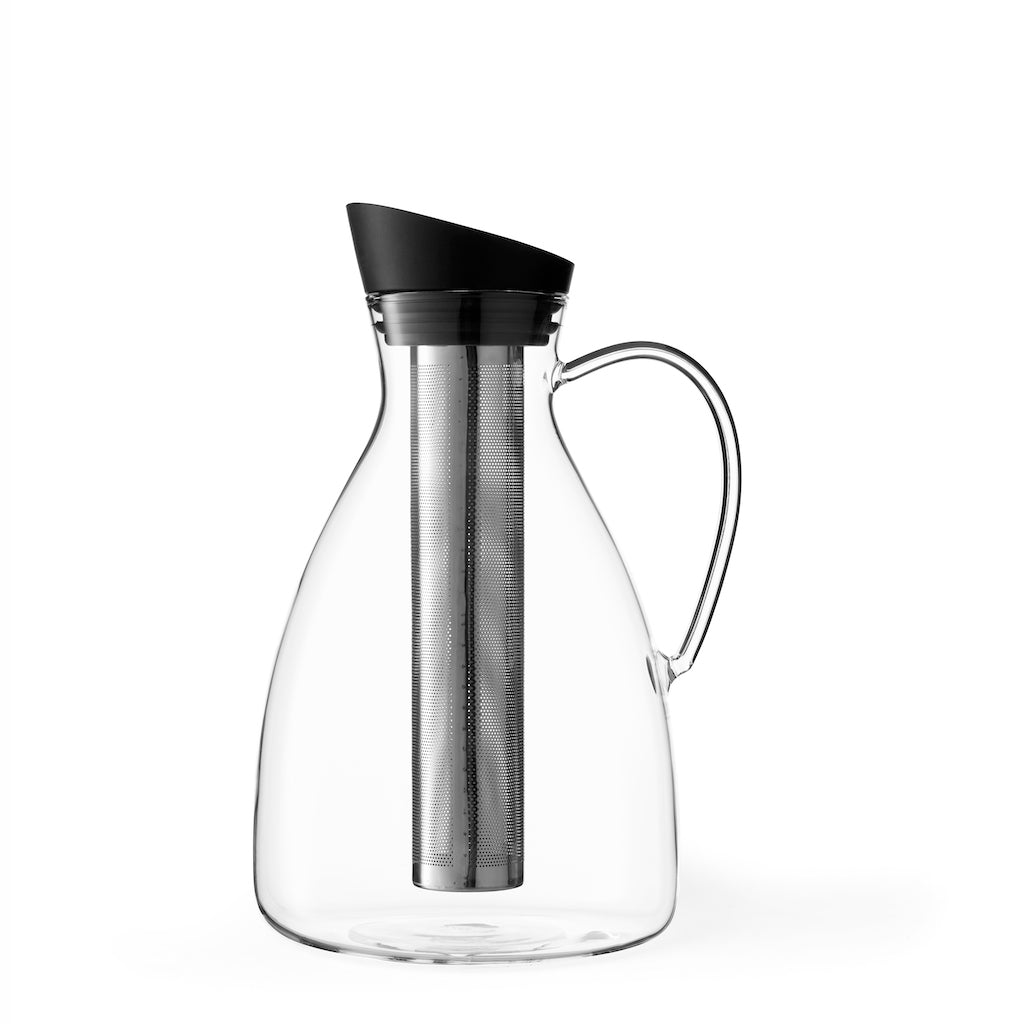 INFUSION™ ICED TEA CARAFE (2 Liters)