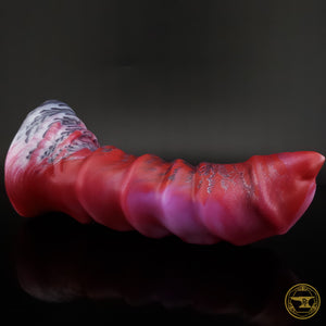 Large Ankheg, Medium 00-50 Firmness, Vampire Kiss, 3152, GLOW